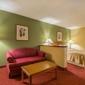 Quality Inn & Suites - Mount Dora, FL