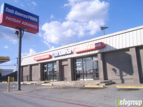 Quik cash loans on kingshighway image 4