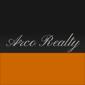 Arco Realty - Greensboro, NC