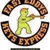 Fast Eddys Keys Express