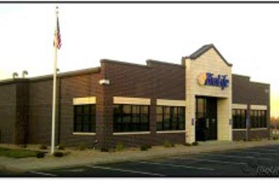 Biolife Plasma Services - Joplin, MO