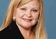 Bailey Insurance Agency - Nationwide - Saraland, AL