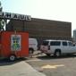 U-Haul Moving & Storage of St Clair Shores - Saint Clair Shores, MI