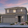 Diamond Trails by Pulte Homes