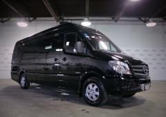 M&M Limousine Service - Des Plaines, IL