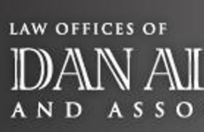 Law Offices of Dan Allan & Associates - Anchorage, AK