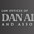 Law Offices of Dan Allan and Associates.