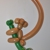 Cindy Lou Balloons - Balloon Twisting, Decorating & Releases