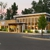 Animal Neurology & MRI Center