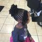 Adja African Hair Braiding - Las Vegas, NV