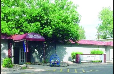National Furniture Rents U0026 Sells   Fort Collins, ...