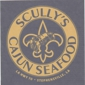 Scully's Restaurant & Boat Tours - Morgan City, LA
