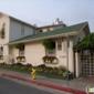 Cindy's Backstreet Kitchen - Saint Helena, CA