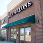 Sola Salons - Appleton, WI