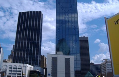 Cutch Inc - Dallas, TX