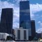 Ginald Fine Jewelry - Dallas, TX