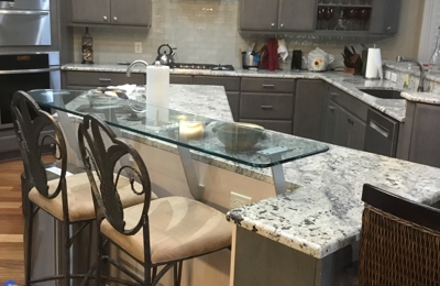 Lifetime Cabinets And Countertops Columbia Sc