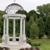 Weaver Memorials