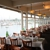 Domenico's On The Wharf
