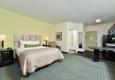 Candlewood Suites Monahans - Monahans, TX