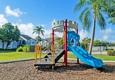 Sands At St. Lucie - Fort Pierce, FL