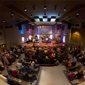 Faith Christian Community - Anchorage, AK