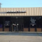 Delaware Animal Clinic - Beaumont, TX
