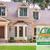 Claddagh Construction Services, LLC