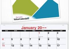 ValueCalendars.com, LLC - Gardner, MA
