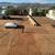 Roque's Roofing - Ventura County Roofing Contractors