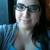 Allstate Insurance Agent: Janet Lewandowski