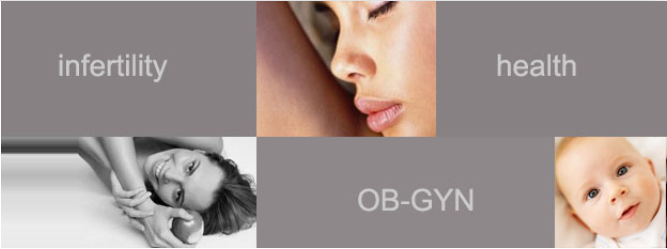 obgyn main image-667x249.jpg