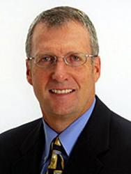 Miller William Md