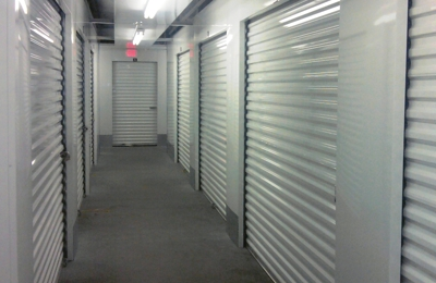 Indian River Self Storage - Edgewater, FL