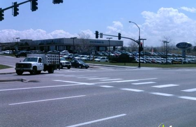 GO Value Vehicles Outlet - Littleton, CO