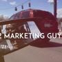 2 Marketing Guys