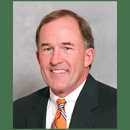 Randy Beavers - State Farm Insurance Agent