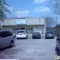 Lien Hung Restaurant - San Antonio, TX