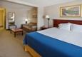 Holiday Inn Express & Suites Thomasville - Thomasville, GA