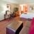 Hampton Inn Idaho Falls/Airport Hotel