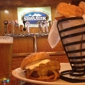 Prime Time Pub and Grill - Casper, WY