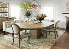 Arhaus Furniture 1905 Towne Centre Blvd Ste 127 Annapolis Md 21401