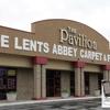 Joe Lent's Abbey Carpets & Floor