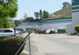 Alvarez Tire - Santee, CA
