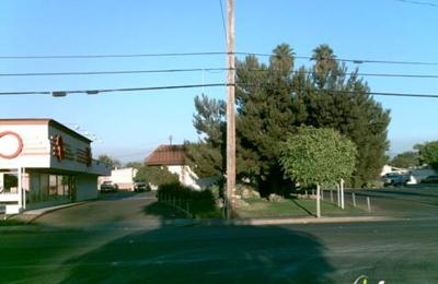 Russell Kelly, DDS - Orange, CA