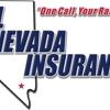 Brian Craveiro   All Nevada Insurance
