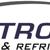 MetroAir & Refrigeration Service