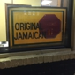 The Original Jamaican Restaurant - Atlanta, GA. Don't be fooled, this small place packs a mighty punch of flavorful food.