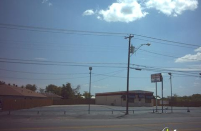 Jw Auto Sales >> J W Auto Sales 5924 E Belknap St Haltom City Tx 76117 Yp Com