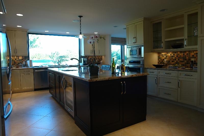Alliance Cabinets U0026 Millwork 1625 SW 1st Way # C1, Deerfield Beach, FL  33441   YP.com
